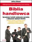 bibliahandlowca