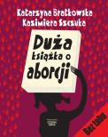 duza-ksiazka-o-aborcji
