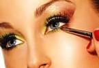perfekcyjny makijaz