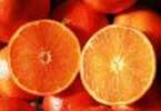 orangesmall