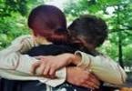 Jak kochać kłopotliwych bliskich