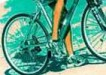 rower pomoze ci schudnac