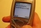 Rozwody przez sms-y