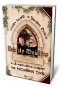 sekrety_mnichow
