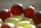 winogrona sa bardzo zdrowe