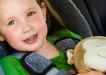 bezpieczne_dziecko_w_samochodzie