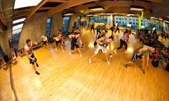 trening_fitness