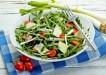 salatka zm