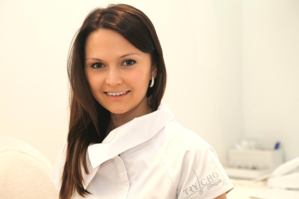 Katarzyna Rudiuk pp2 zm