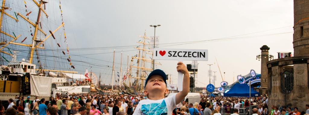 maraton szczecin i zm