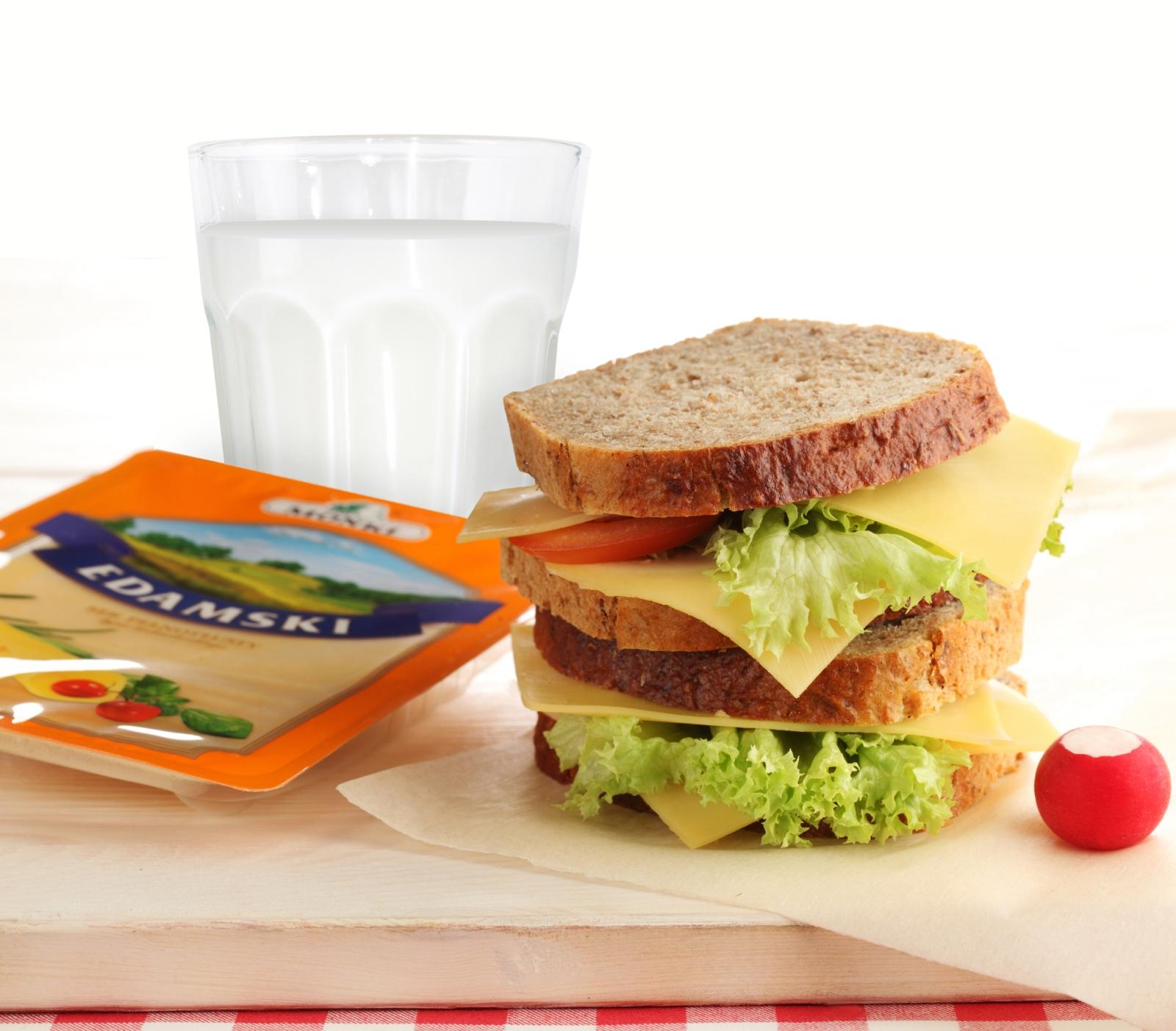 dieta dla wegetarian 2