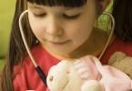 zdrowie dziecka poz