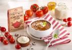 SYS Zupa Pomidorowa