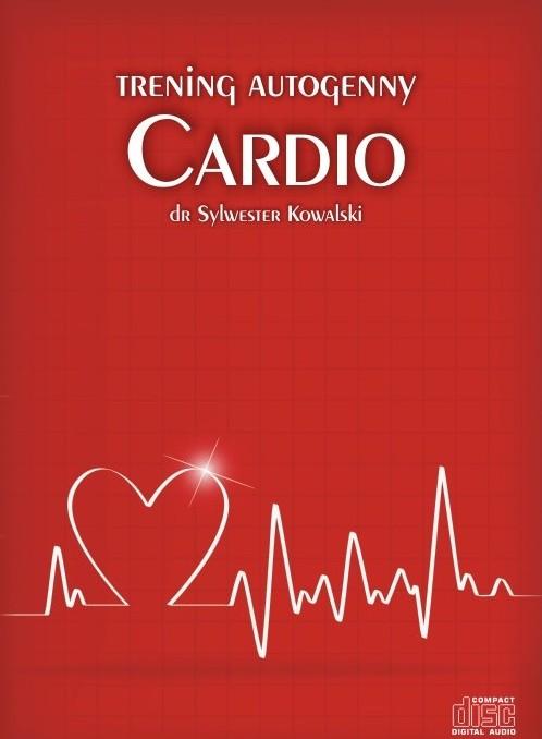 cardio front