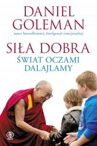 Sila dobra_Swiat oczami Dalajlamy - minimalka